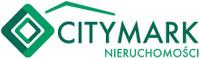 Citymark Nieruchomości