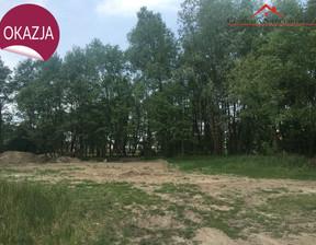 Działka na sprzedaż, Toruń Bielawy, 357 000 zł, 2100 m2, 463/4957/OGS