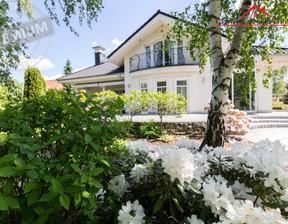 Dom na sprzedaż, Toruń, 3 200 000 zł, 381,36 m2, 589/4957/ODS