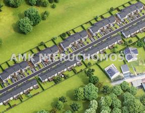 Dom na sprzedaż, Katowice M. Katowice Podlesie, 638 000 zł, 98,6 m2, AMK-DS-1180