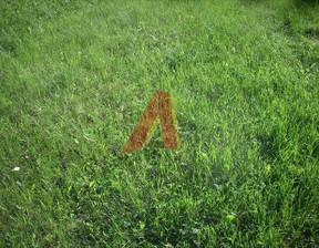 Działka na sprzedaż, Kraków Podgórze Skotniki Działowskiego, 2 161 500 zł, 8600 m2, 202723