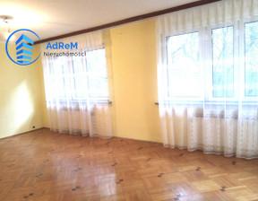 Dom na sprzedaż, Białystok Wygoda, 689 000 zł, 180 m2, ARM958869