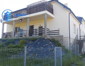 Lokal gastronomiczny na sprzedaż, Suwalski Szypliszki Jasionowo, 1 990 000 zł, 1000 m2, ARM169619