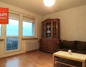 Mieszkanie do wynajęcia, Gliwice M. Gliwice Stare Gliwice, 1600 zł, 64 m2, ATM-MW-1200