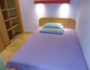 Mieszkanie do wynajęcia, Tychy Stare Tychy, 1450 zł, 37 m2, 3