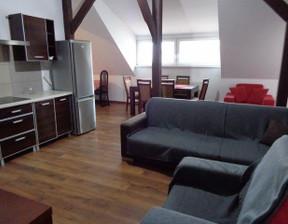 Mieszkanie do wynajęcia, Tychy os. B Plac Baczyńskiego, 2800 zł, 98 m2, Dla_pracownikow