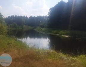 Budowlany na sprzedaż, Wysokomazowiecki (Pow.) Ciechanowiec (Gm.) Zadobrze, 290 000 zł, 11 000 m2, 122