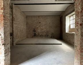 Lokal na sprzedaż, Szczecin, 430 000 zł, 191 m2, BAS01619