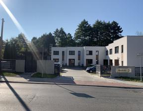 Dom na sprzedaż, Mikołowski (pow.) Mikołów Ludwika Musioła, 585 000 zł, 92,8 m2, 2