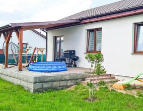 Dom na sprzedaż, Toruń Bielawy, 520 000 zł, 88 m2, MP503380