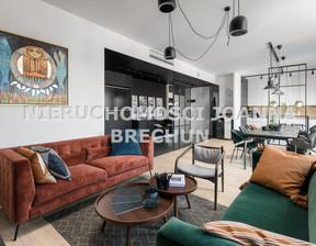 Mieszkanie na sprzedaż, Wrocław M. Wrocław Stare Miasto OSTRÓW TUMSKI / WYSOKI STANDARD /  BEZ PROWIZJI, 2 800 000 zł, 125 m2, NJB-MS-26914
