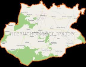 Działka na sprzedaż, Słupecki Zagórów Łukom, 3 100 000 zł, 93 500 m2, PAT-GS-146
