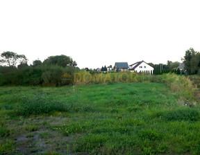 Działka na sprzedaż, Bydgoski Sicienko Osówiec, 800 000 zł, 21 000 m2, DMT-GS-108310