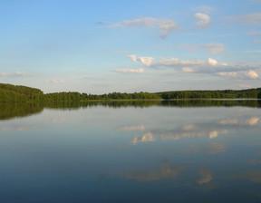 Działka na sprzedaż, Grajewski (pow.) Rajgród (gm.) Rajgród, 99 000 zł, 2500 m2, 419