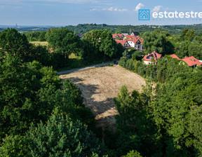 Działka na sprzedaż, Krakowski Mogilany, 650 000 zł, 3560 m2, 310/5638/OGS