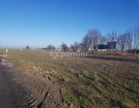 Działka na sprzedaż, Mogileński Strzelno, 97 185 zł, 1767 m2, EX750197452