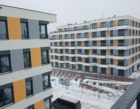 Mieszkanie na sprzedaż, Kraków Prądnik Biały Górka Narodowa, 352 330 zł, 35,34 m2, 22220