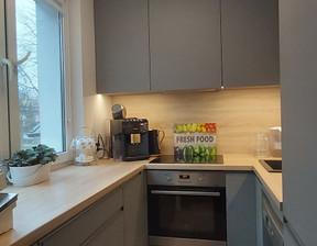 Mieszkanie na sprzedaż, Łódź Górna Chojny-Dąbrowa Konspiracyjnego Wojska Polskiego, 249 000 zł, 37,79 m2, 684