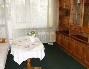 Mieszkanie na sprzedaż, Kraków M. Kraków Krowodrza Wrocławska, 620 000 zł, 54 m2, SPEK-MS-1575