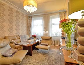 Mieszkanie na sprzedaż, Wrocław M. Wrocław Śródmieście Nadodrze, 595 000 zł, 68 m2, PROM-MS-734