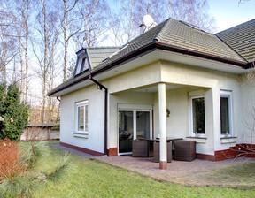 Dom na sprzedaż, Łódź Polesie Rąbieńska/Traktorowa, 950 000 zł, 274 m2, 23/01/21