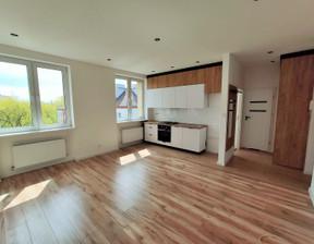 Mieszkanie do wynajęcia, Mysłowice Szopena Szopena, 1300 zł, 41 m2, 822