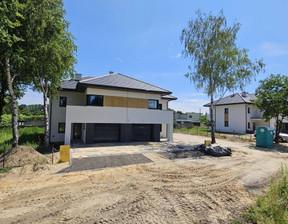 Dom na sprzedaż, Gliwice Żerniki NOWE Osiedle na Żernickiej, 699 000 zł, 140 m2, 46560945