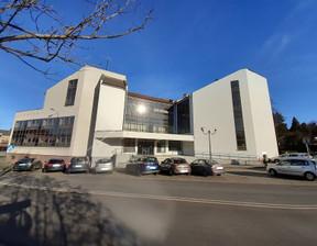 Biurowiec na sprzedaż, Cieszyński (pow.) Cieszyn Kolejowa, 3 800 000 zł, 4144,48 m2, 313