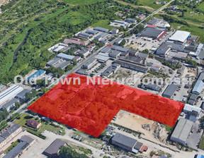 Działka na sprzedaż, Lublin M. Lublin Zadębie, 9 120 000 zł, 38 000 m2, OLD-GS-1738