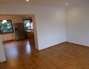 Mieszkanie do wynajęcia, Gliwice Sośnica, 1800 zł, 100 m2, 8