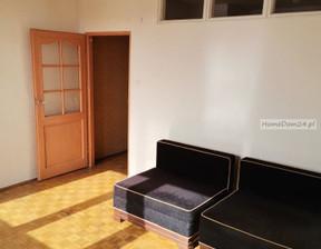 Mieszkanie na sprzedaż, Wrocław Fabryczna Grabiszyn-Grabiszynek Spiżowa, 295 000 zł, 36 m2, 401