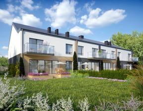 Dom na sprzedaż, Gdańsk Śródmieście, 1 490 000 zł, 183,71 m2, BNG434702