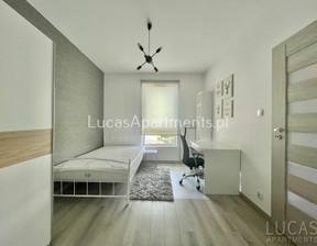 Mieszkanie do wynajęcia, Lublin M. Lublin Śródmieście Centrum Dolińskiego, 2200 zł, 50 m2, LUC-MW-445