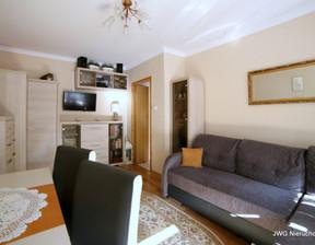 Mieszkanie na sprzedaż, Toruń Na Skarpie Kosynierów Kościuszkowskich, 279 000 zł, 37,1 m2, 467