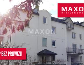 Obiekt na sprzedaż, Warszawa Włochy ul. Jutrzenki, 5 500 000 euro (25 135 000 zł), 1760 m2, 381/OIS/MAX