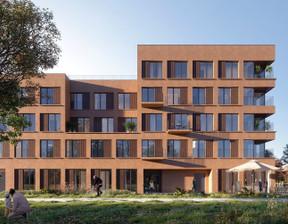 Mieszkanie na sprzedaż, Łódź Widzew Al. Piłsudskiego Józefa, 431 400 zł, 49 m2, 1-15