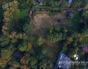 Działka na sprzedaż, Kraków Salwator Królowej Jadwigi, 6 800 000 zł, 10 001 m2, 1164/2089/OGS