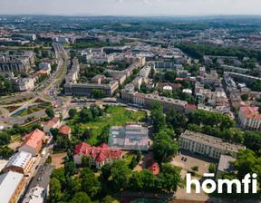 Działka na sprzedaż, Kraków Grzegórzki Grzegórzecka, 12 000 000 zł, 1396 m2, 1288/2089/OGS