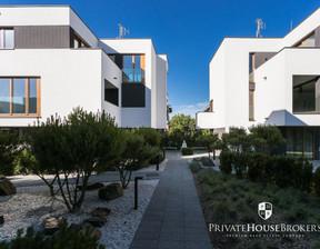 Mieszkanie na sprzedaż, Kraków Zwierzyniec Podłącze, 1 740 000 zł, 126,7 m2, 20071/2089/OMS