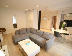Mieszkanie na sprzedaż, Kraków Grzegórzki Grzegórzki Stare Cystersów, 649 999 zł, 60 m2, 202