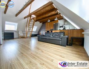 Dom na sprzedaż, Gdańsk Wrzeszcz Jana Sobieskiego, 1 540 000 zł, 192 m2, MGH179843