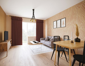 Mieszkanie na sprzedaż, Kraków Grzegórzki al. Pokoju, 417 000 zł, 36,5 m2, 238/9679/OMS