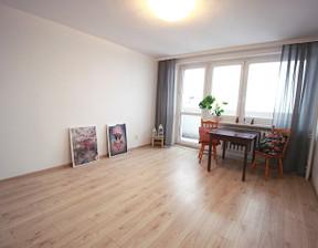 Mieszkanie do wynajęcia, Chorzów Centrum Księcia Władysława Opolskiego, 1500 zł, 63 m2, 19477022