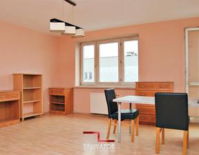 Mieszkanie na sprzedaż, Kraków M. Kraków Podgórze, 550 000 zł, 75 m2, SLW-MS-2916