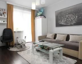 Mieszkanie na sprzedaż, Kraków Grzegórzki Ostatnia, 435 000 zł, 36 m2, 71/10595/OMS