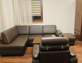 Mieszkanie do wynajęcia, Kielce Centrum Solna, 4500 zł, 110 m2, soll-2
