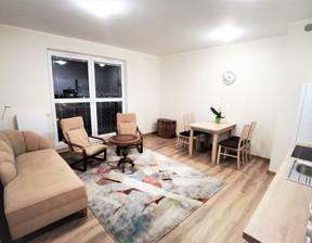 Mieszkanie do wynajęcia, Gdynia Pogórze Żelazna, 1800 zł, 55 m2, 11076