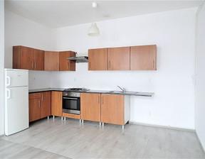 Mieszkanie na sprzedaż, Bytom Rozbark Katowicka, 167 700 zł, 64,5 m2, 202/PTH/MS