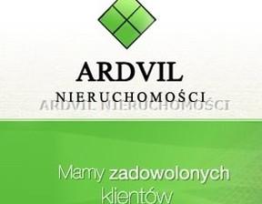 Lokal handlowy na sprzedaż, Białystok Antoniuk, 730 000 zł, 73,47 m2, ARV-LS-333