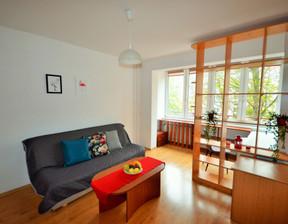 Mieszkanie do wynajęcia, Kraków Prądnik Czerwony Młyńska, 1400 zł, 50 m2, 1057